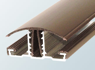 Glazing bars for windows