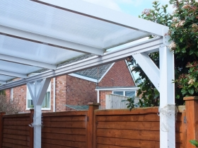 Special Canopy Offer January 2019 Sale