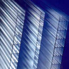 Multiwall Polycarbonate Glazing Sheets