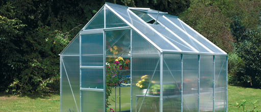 Greenhouses And Glazing Accessories Greenhouse Glazing
