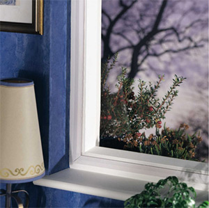 Secondary Glazing Solutions and Diy Secondary Glazing Systems