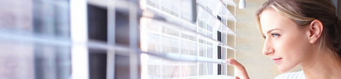 Diy secondary glazing solutions