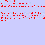 10mm Twinwall Polycarbonate