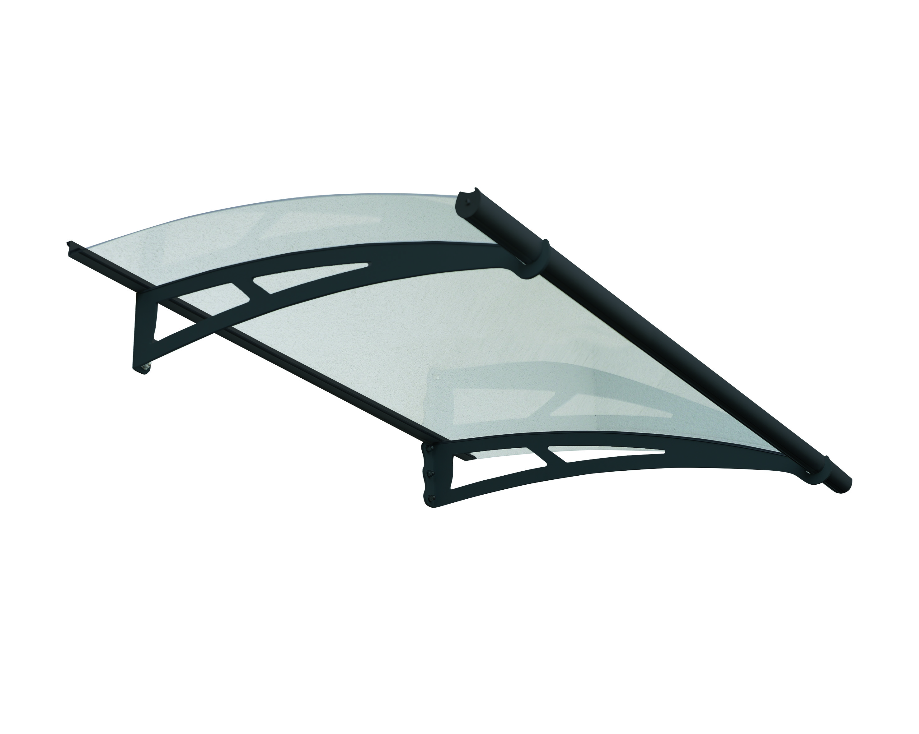 Buy Aquila Door Canopy- 1500mm (W) x 920mm (P) online today