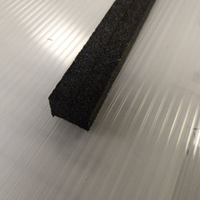 Eaves Filler (thick), 1.0m