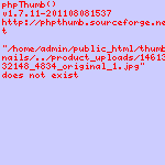 Omega Smart Canopy - 'Top Triangle' In-Fill Section for Sides of Canopy, 6mm Glass Clear Plate Polycarbonate In-Fill Panels, White Frame