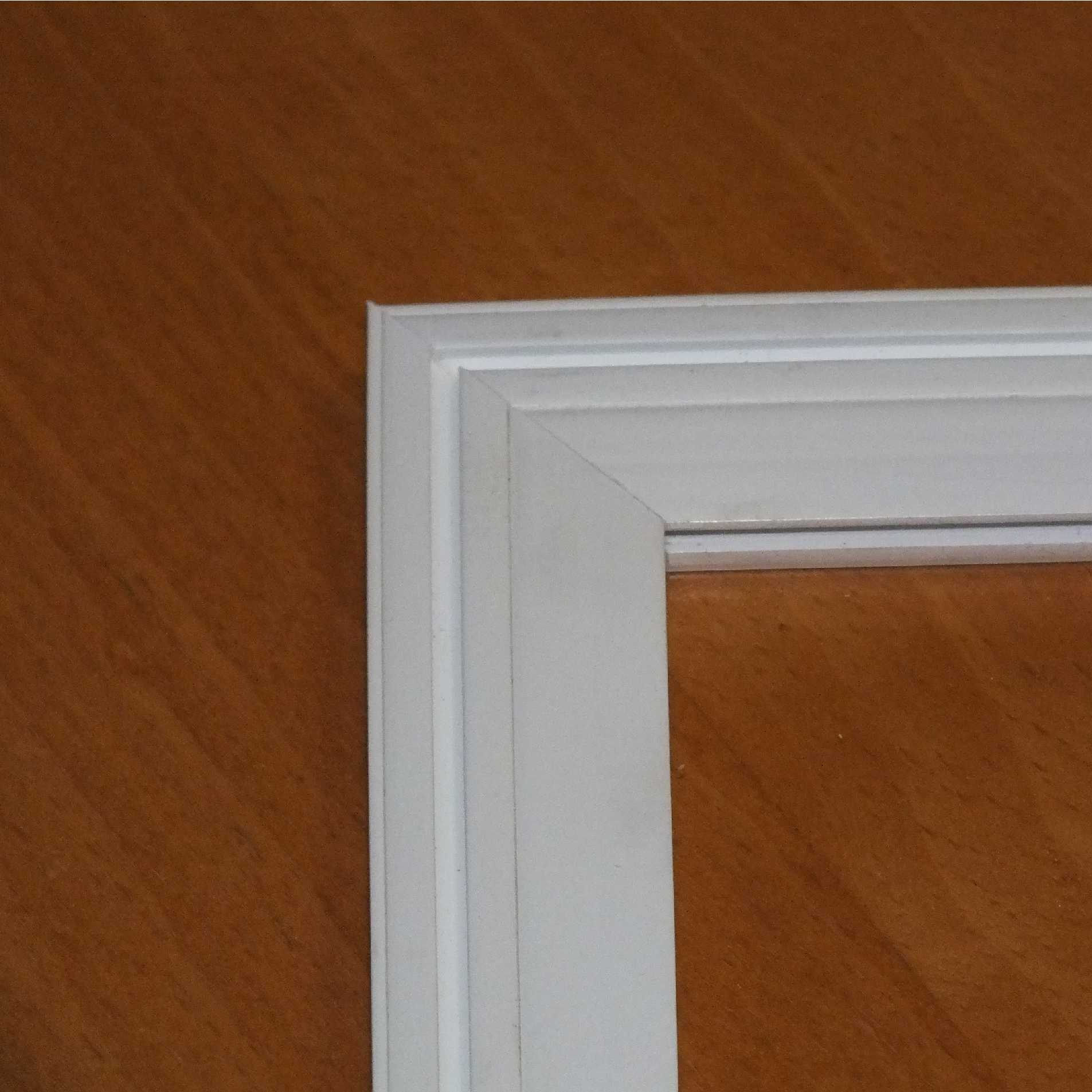 Buy SmartFrame with 2mm Acrylic Glazing online today