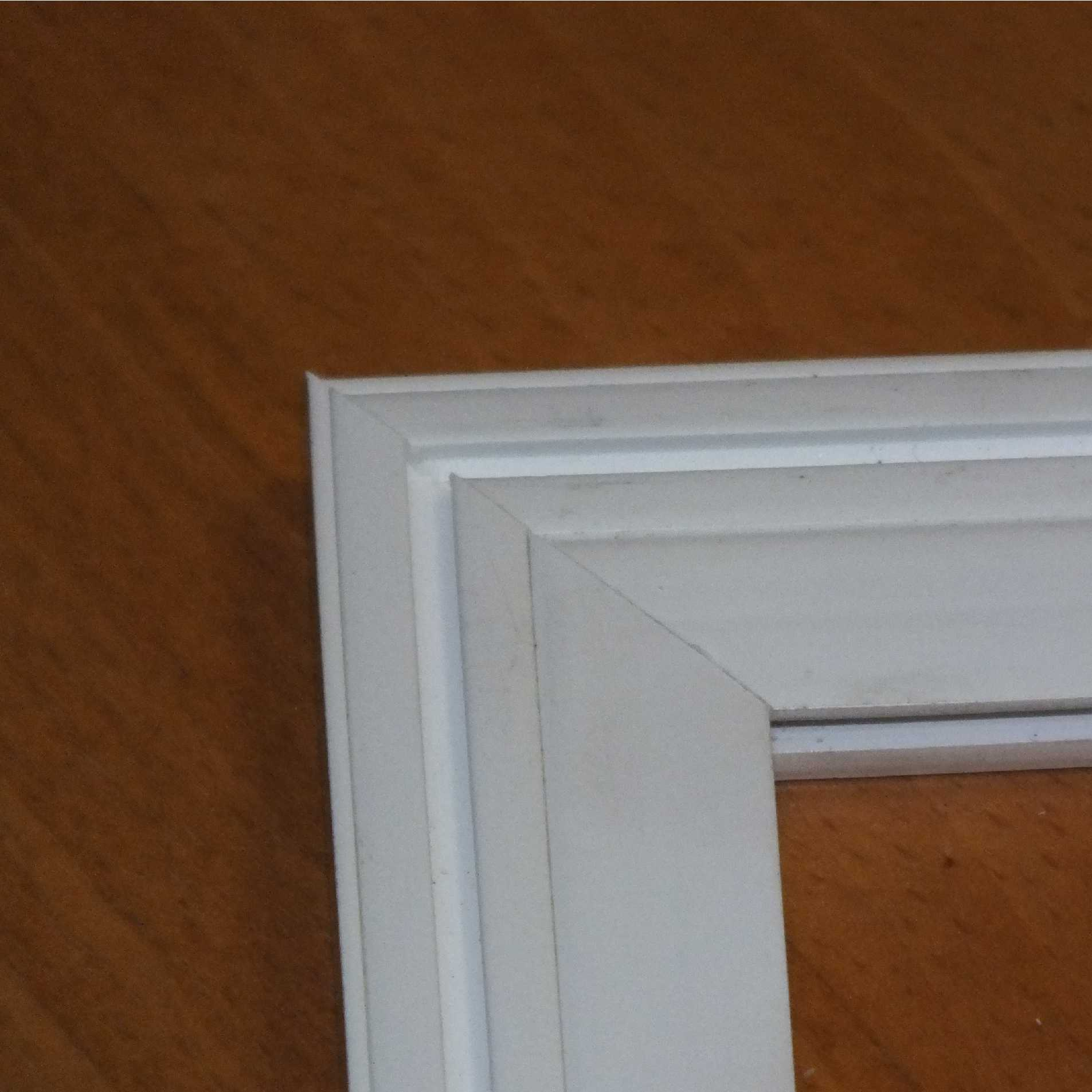 Buy SmartFrame with 4mm Acrylic Glazing online today