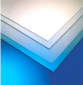 6mm Plate Polycarbonate